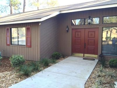 Adel Single Family Home For Sale: 702 Melba Street