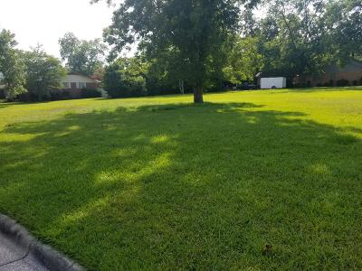 Berrien County Residential Lots & Land For Sale: Tbd Briarcliff