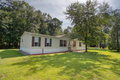 SFR Homes For Sale $100K - $150K | Valdosta and Moody AFB