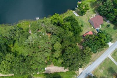 Residential Lots & Land For Sale: Tbd Brinson Drive
