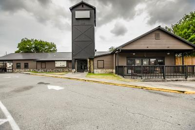Lowndes County Commercial For Sale: 1903 Baytree Place