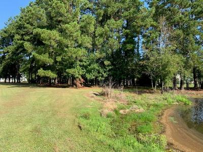 Valdosta Residential Lots & Land For Sale: 4649 Blackwater Drive