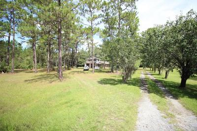 Homes For Sale in Lake Park, GA | Valdosta and Moody AFB