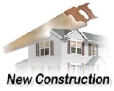 Valdosta Single Family Home For Sale: 3987 Trailhead Point