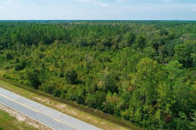 Residential Lots & Land For Sale: 3925 Old Naylor Road