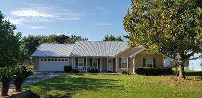 Valdosta Single Family Home For Sale: 5215 N Northridge Rd