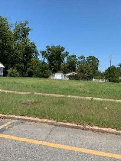 Residential Lots & Land For Sale: 215 E Eighth