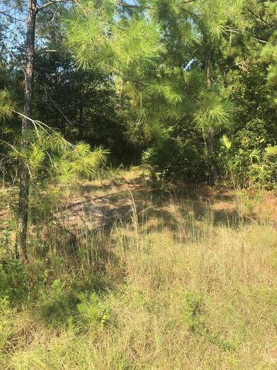 Residential Lots & Land For Sale: Range Road