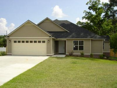 Single Family Home Sold: 7619 Kayla Drive