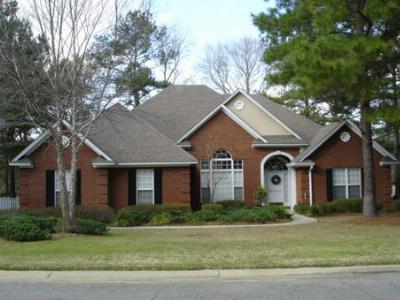Single Family Home Sold: 4357 Plantation Crest Rd