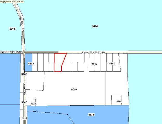 Commercial Property For Sale In Valdosta Ga
