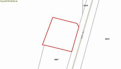 Residential Lots & Land For Sale: Adel Highway