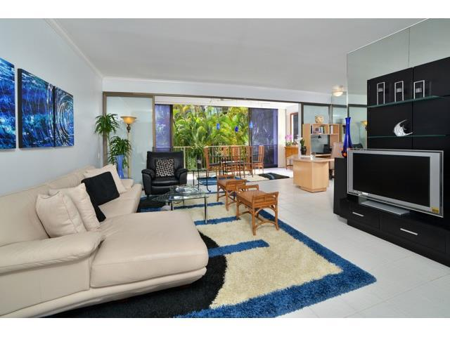 Listing: 1910 Ala Moana Boulevard #24C, Honolulu, HI.| MLS# 201501245 | Ron Okubo-Hawaii Homes for sale in Honolulu, Aiea, Pearl City, Kaneohe, Kailua, Waipahu, Kapolei, Ewa Beach
