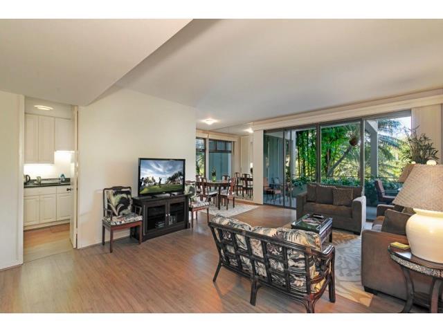 Listing: 4999 Kahala Avenue #445, Honolulu, HI.| MLS# 201501250 | Find Hawaii Homes for Sale | Cheap Honolulu Homes for Sale > PProfiles