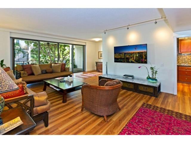 Listing: 4999 Kahala Avenue #325, Honolulu, HI.| MLS# 201501396 | Find Hawaii Homes for Sale | Cheap Honolulu Homes for Sale > PProfiles