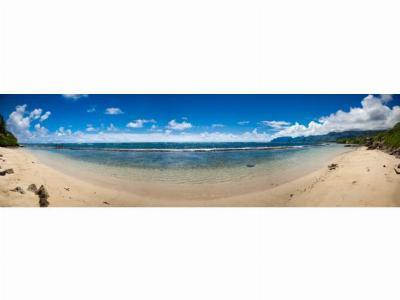 Laie Multi Family Home For Sale: 55-337 Kamehameha Highway
