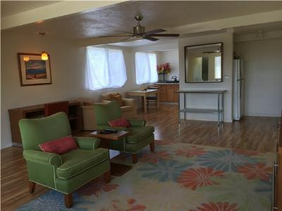 Kaneohe HI Rental For Rent: $2,400