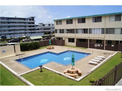 Kaneohe HI Rental For Rent: $2,200
