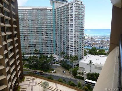 Honolulu HI Rental For Rent: $2,800