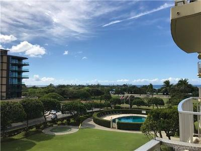 Hawaii County, Honolulu County Condo/Townhouse For Sale
