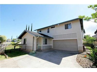 Property Profiles Inc Hawaii