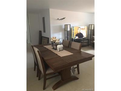 Single Family Home For Sale: 1563 Molina Street