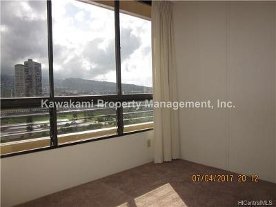 Hawaii County, Honolulu County Rental For Rent