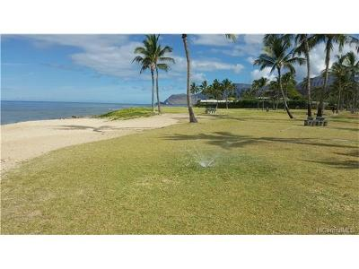 Waianae Residential Lots & Land For Sale