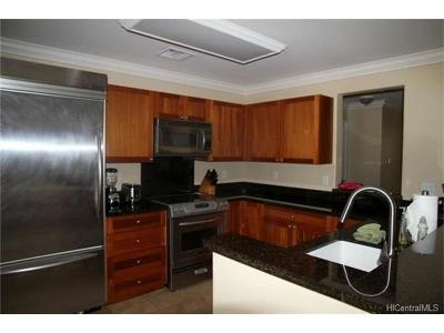 Kapolei Condo/Townhouse For Sale: 92-1077b Koio Drive #M24-2
