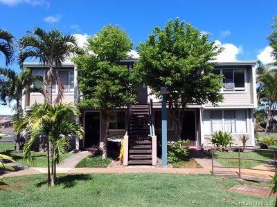 Mililani HI Rental For Rent: $1,875
