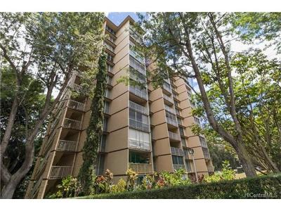 Mililani HI Rental For Rent: $1,800