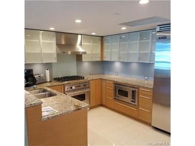 Honolulu HI Rental For Rent: $4,500