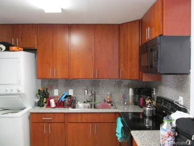 Mililani Condo/Townhouse For Sale: 95-2039 Waikalani Place #C204