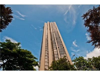 Honolulu HI Rental For Rent: $1,575
