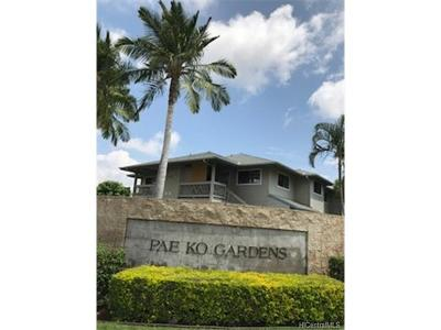Kapolei Rental For Rent