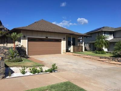 Kapolei Rental For Rent: 92-775 Kuhoho Street