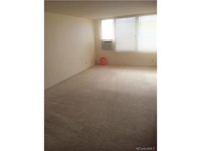 Pearl City HI Rental For Rent: $1,250