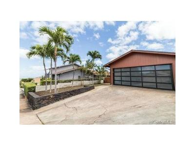 Kapolei Rental For Rent: 92-1221 Hunekai Street