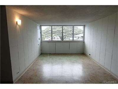 Honolulu HI Rental For Rent: $1,195