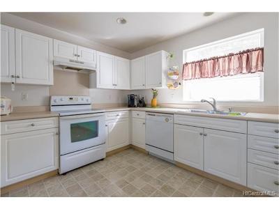 Waianae HI Single Family Home For Sale: $520,000