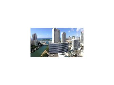 Hawaii County, Honolulu County Condo/Townhouse For Sale: 419a Atkinson Drive #803
