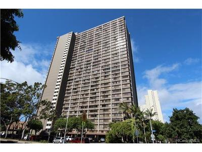 Honolulu, Kailua, Waimanalo, Honolulu, Kaneohe Condo/Townhouse For Sale