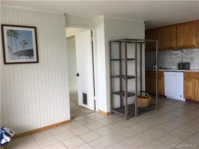 Kaneohe HI Rental For Rent: $2,650