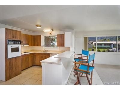 Kailua HI Rental For Rent: $2,600