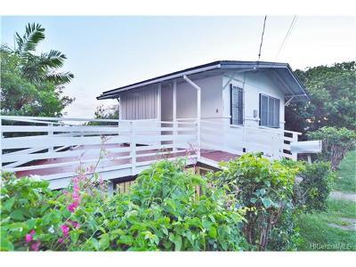 Honolulu HI Rental For Rent: $2,300