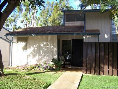 Kapolei HI Rental For Rent: $2,400