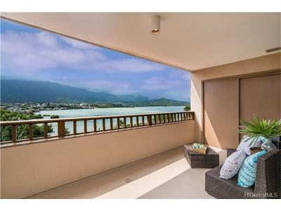 Kaneohe HI Rental For Rent: $3,000