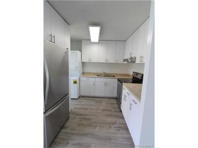 Mililani Single Family Home For Sale: 95-2044 Waikalani Place #C302