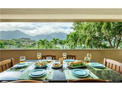 Kaneohe Rental For Rent