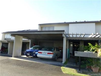 Aiea HI Rental For Rent: $2,600